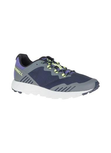Merrell Outdoor Ayakkabı Lacivert